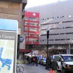 波士頓逾百醫護確診 官方:無院內感染