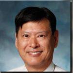 獨/佛州華裔醫師 徐鈞新冠病逝  曾赴紐約探視女兒