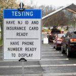6876人確診 川普:新州成重大災區