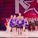 新冠蔓延 舞蹈老師視頻教學