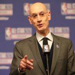 席佛帶頭 NBA高層減薪20%