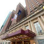 芝酒店住房率暴跌9成 凱悅、希爾頓關門