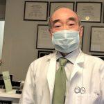 救急!口罩重覆使用 醫師教消毒法