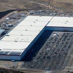 Tesla超級電池工廠 裁員75%