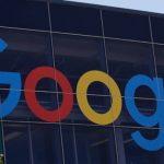 Google承諾提供8億元免費廣告等 投入抗疫