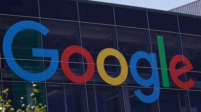 Google承诺提供8亿元免费广告等 投入抗疫