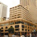2亞裔陳屍舊金山旅館 中槍身亡