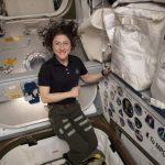 居家避疫太無聊?上NASA網站學做太空人