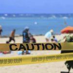 入境夏威夷隔離14天 違者最高判囚1年