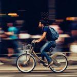騎單車上班 降低日後罹患心臟病風險