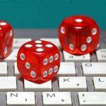 疫情隱憂:博弈廣告頻放送 小孩長大後更可能賭博