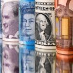 史詩級銀彈 全球政府央行備妥11兆美元 最猛撒幣政策