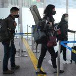 疫外媒體戰 中約見3美媒駐京代表嗆顛倒黑白