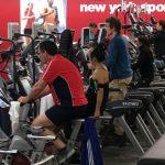 停業仍收費 紐約健身房遭集體訴訟