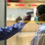 台染疫病例1個月才確診 專家:醫師不是神  有時難斷定