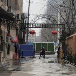 「武漢封城日記」191萬次點擊 郭晶:解封後挑戰更巨大