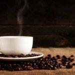 常喝咖啡較長壽 AI大數據研究發現平均餘命多2.1歲
