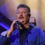 確診不到兩天…90年代知名鄉村歌手喬迪菲病逝