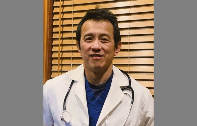 批醫院防疫遲鈍 華州華裔醫師遭解雇