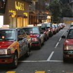 香港又添59例! 第3警中鏢 傳播群組增多