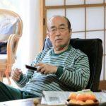 志村健一生未婚無子嗣 空留3200萬美元遺產