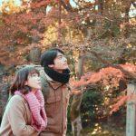 疫情擋路!京都之美…宋柏緯只能用想的