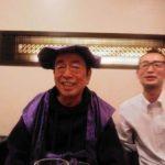 志村健6千萬遺產留哥哥 上月慶生最後身影曝光
