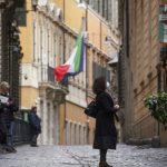 中國專家:義大利「輕症居家隔離」 重蹈武漢早期錯誤