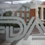 「值得冒險」FDA緊急批准2種治瘧疾藥 對付新冠病毒