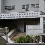 香港不明感染源頻現 憂「社區大爆發」