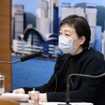 抗疫!香港傳染病處主任連續52天無休
