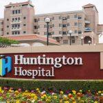 醫療物資短缺 杭廷頓醫院求援