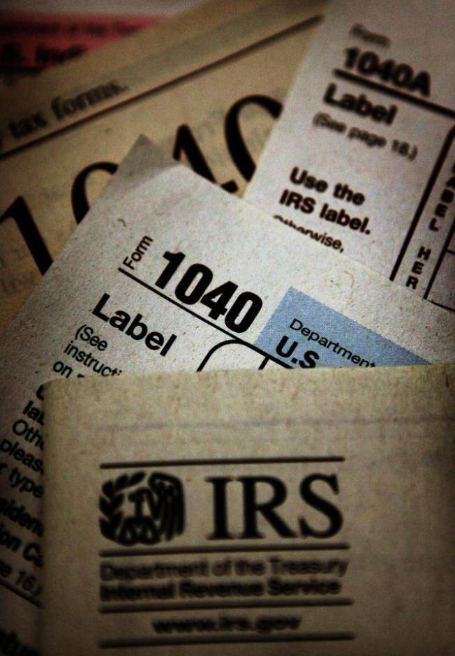 緊急紓困法案為鼓勵業者保留員工,提供業者薪資保護貸款項目及保留員工抵稅額。(本報檔案照)