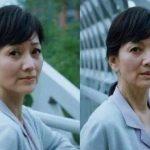 趙雅芝詮釋「不完美」 意外曝老態、演技被嫌尷尬