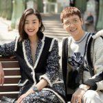 陳偉霆傳與劉雯戀愛同居 女方卻說「肯定假的」