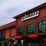 超市員工也擔心自身安危 全食超市工會呼籲罷工