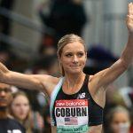 奧運延期美國選手互相打氣 用運動家精神抗疫