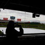 職棒大聯盟春訓終止 新球季開打延後至少兩周
