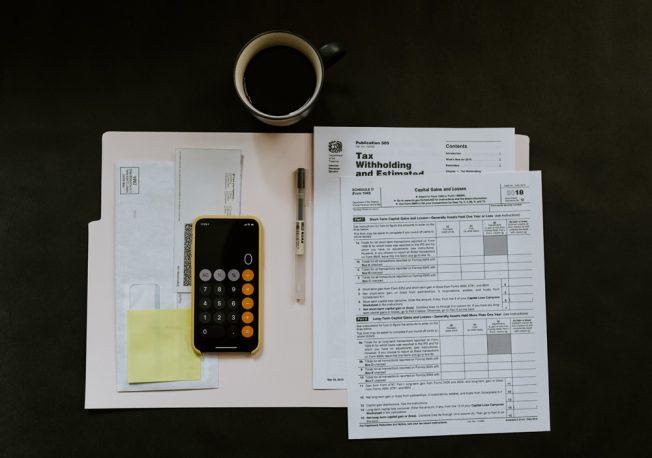 [優投房UTOFUN]在美國買賣豪宅時如何有效避稅?