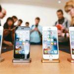 小螢幕再回歸! iPhone 12被爆將有5G四種規格、瀏海再縮短
