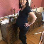 疫情破壞計畫孕婦好焦慮 溫麟衍:可得訊息有限