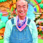 志村健50億日幣遺產誰繼承?第一順位竟是他