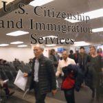 国务院停发护照  除面临生死个案  移民局关闭延至5月3日