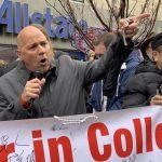 紐約市議員瓦隆 確診新冠肺炎