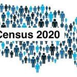人口普查延长 可电话、线上完成