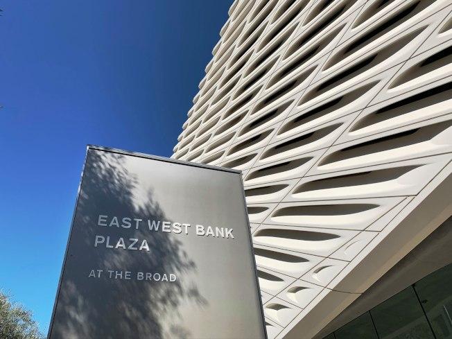 華美銀行指出,作為聯邦小企業管理署(SBA)認證的優先貸款銀行(PLP),將與其他銀行一起,為當地的中小企業提供財務援助。(華美銀行臉書)