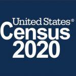 人口普查不涉移民身分 10分鐘搞定