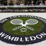 溫布頓網賽停辦 二戰以來首次