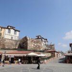 土耳其新冠肺炎增3892例 連5天通報創新高累計725死