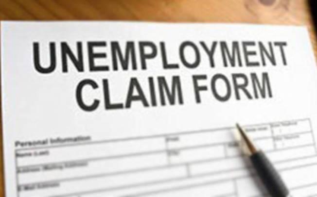 母語非英語的勞工,申請失業津貼有很大的困難。(網路圖片)